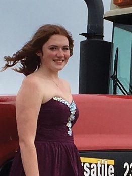 Kate Letexier