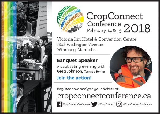 crop connect