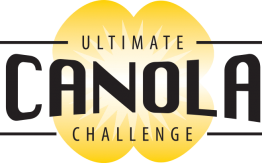 Ultimate Canola Challenge