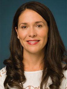Erin Macgregor