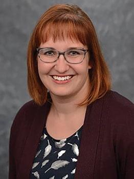 Tara Baycroft