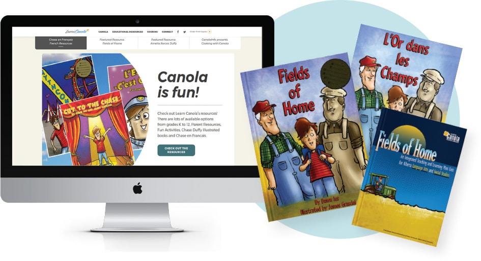 Educational Resources to Download
